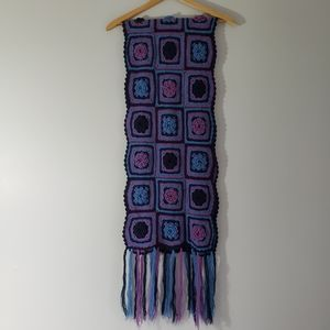 AEO scarf